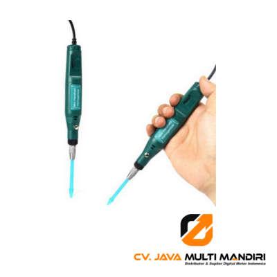Alat Penggiling Mini AMTAST AMT-M16