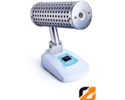 Sterilizer Diameter Kecil AMTAST AMT-M18