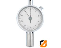 Durometer Analog AMTAST TB300C