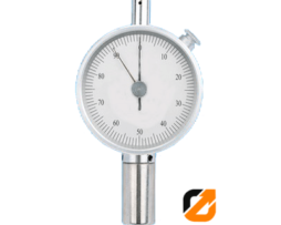Analog Durometer