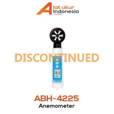 Anemometer Lutron ABH-4225