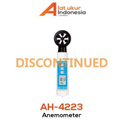 Anemometer Lutron AH-4223