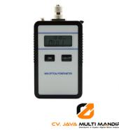 Optical Power Meter AMTAST AOP001