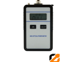 Optical Power Meter AMTAST AOP001