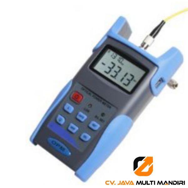Optical Power Meter AOP006