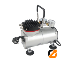Inflation Air Compressor AMTAST AS20W