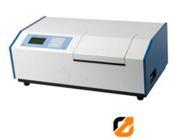 Polarimeter Otomatis AMTAST YWZZ-3