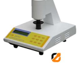 Whiteness Meter AMTAST WTM-3