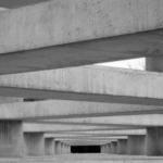 Mengenal Jenis Beton Balok