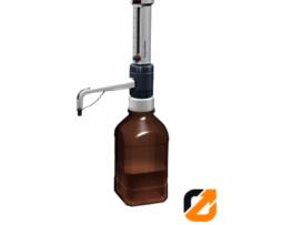 bottle-top-dispenser-amtast-amt-f03