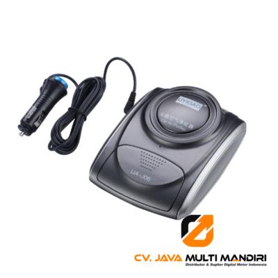 Car Air Purifier Filter