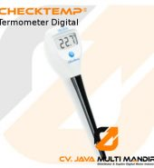 Checktemp®  termometer