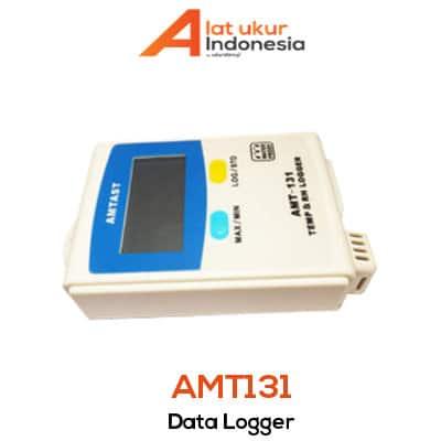 Data logger AMTAST AMT131