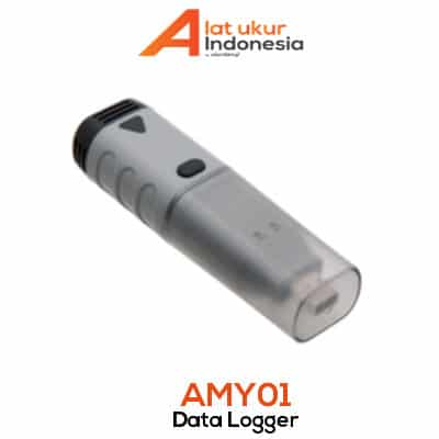 Data Logger AMTAST AMY01
