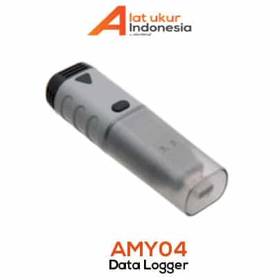 Data Logger AMTAST AMY04