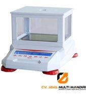 Digital Balance AM-B AMTAST AM10001B
