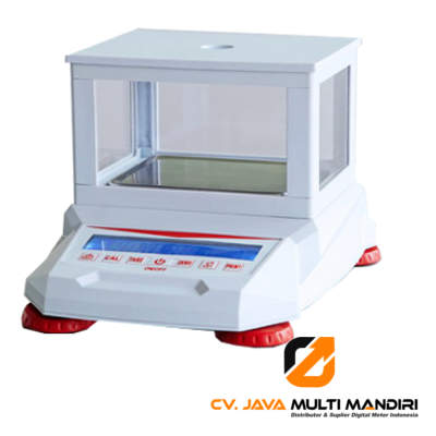Digital Balance AM-B AMTAST AM10001B