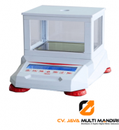 Digital Balance AM-B AMTAST AM4002B