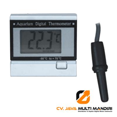 Thermometer Amtast KL-9806