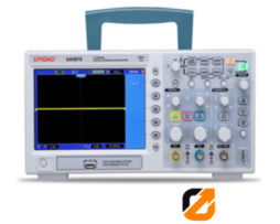 Digital Oscilloscope UA5070