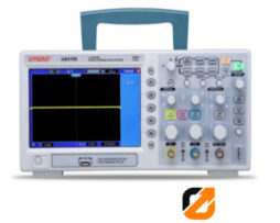 Digital Oscilloscope UA510