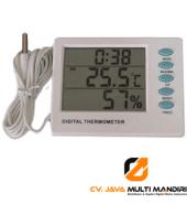 Digital Thermometer Amtast AMT-109