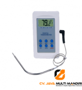 Digital Termometer AMTAST AMT136