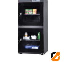 dry-cabinet-amtast-140l-th1403d