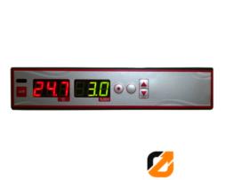 dry-cabinet-amtast-1250l-th1250n