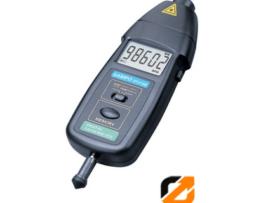 Tachometer Foto/Kontak AMTAST DT2236B