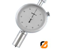 Durometer Amtast TB300A
