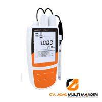 Alat Ukur Kualitas Air Multiparameter AMTAST EC910X