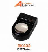 ESD Wrist Strap Tester AMTAST BK498