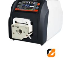 Peristaltic Pump AMTAST BT101L Serials