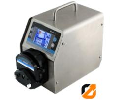 Flow Meter AMTAST BT600L