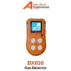 Gas Detector Multi AMTAST BX616