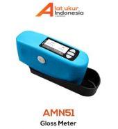 Gloss Meter AMTAST AMN51