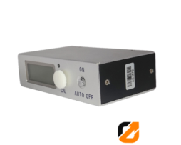 Gloss meter Amtast