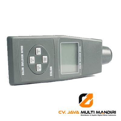 Grain Moisture meter AMTAST MD7822