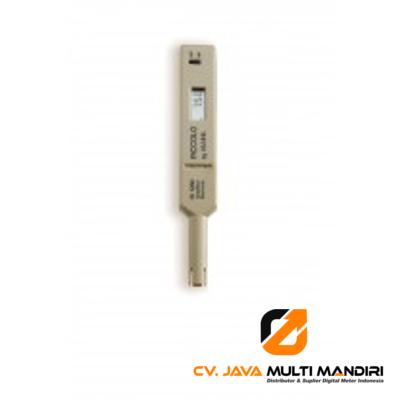Piccolo pH Tester HANNA INSTRUMENT HI98111