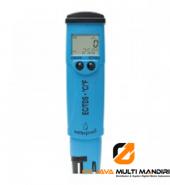 TDS Temperature Tester – HI98311