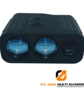Meteran Laser Digital AMTAST LF005