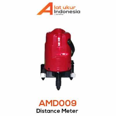 Laser Liner 3 Garis AMTAST AMD009