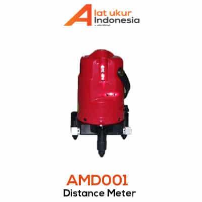 Laser Liner AMTAST AMD001