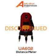 Laser Liner UYIGAO UA602