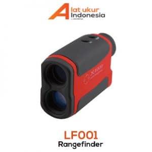 Laser Rangefinder AMTAST LF001