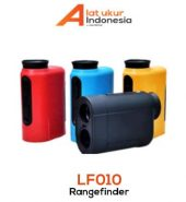 Laser Rangefinder AMTAST LF010