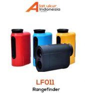 Laser Rangefinder AMTAST LF011