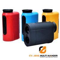Digital Laser Rangefinder AMTAST LF009