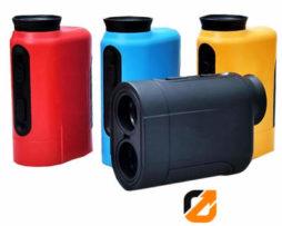 laser-rangefinder-digital-amtast-lf010
